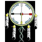ed-logo_003-trans-bevel-134x134